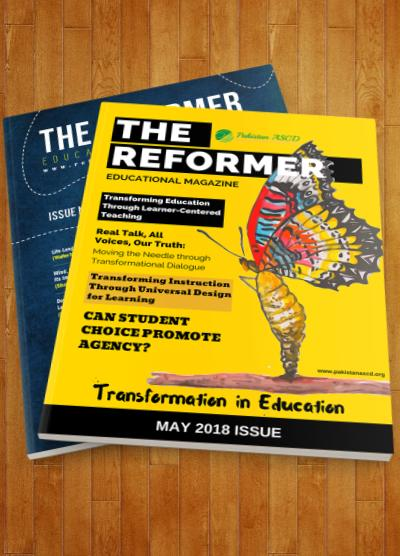 The Reformer - Value Pack (Buy Any Two)